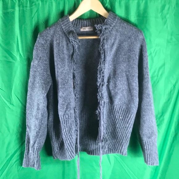 Jackets & Blazers - Women's size xl
